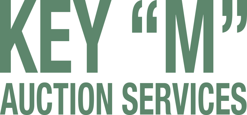 "Key ""M"" Auction Services"